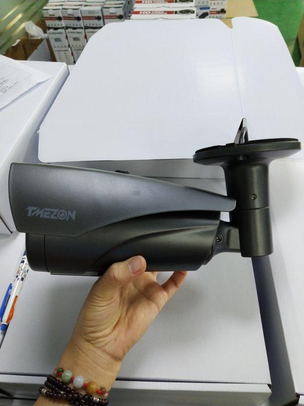 MZ-VA-C7012V